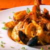 Up to 52% Off Prix Fixe Pasta Dinner
