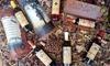 Gift box vino personalizzabile