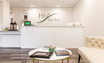 Up to 36% Off Massage Therapy Sessions at Heavenly Massage