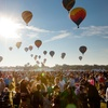 QuickChek New Jersey Festival of Ballooning – Up to 25% Off
