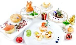 Christian Piot: Une box gourmande dégustation pour 2, 4 ou 6 personnes dès 34,90 € avec Christian Piot