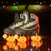 Up to 58% Off Roller Skating in Citrus Heights