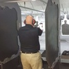 Up to 39% Off Gun Range Packages at Eagle Eye USA