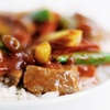 Up to 50% Off at New St. Louis Wok