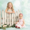 Up to 89% Off a Photo Shoot with Prints from Picture People
