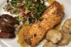 Up to 55% Off American Fare at Gators