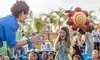 Up to 12% Off Tickets to San Diego Children's Discovery Museum