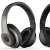 Beats by Dr. Dre Studio 2 Wireless Headphones (Refurbished)