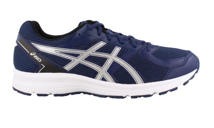 Asics Men's Running Shoes | Groupon Goods