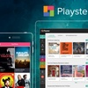Up to 87% Off Two Month Playster Membership