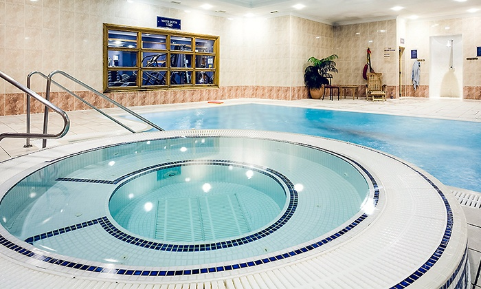 Mercure bristol grand hotel in bristol city of bristol Hotels in bristol with swimming pool