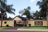 Palms Rest Guest House - Merchandising (ZA): B&B Accommodation for Two at Palms Rest Guest House