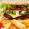 Half Off Meal for Two or Four at Lot-A-Burger