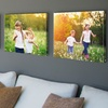 """Up to 80% Off Canvas Prints Available in 5""""x7"""""""