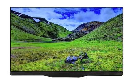 LG OLED 4k 65E6V Ultra HD 65