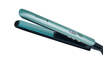 Remington S8500 Shine Therapy Straightener for €36.99