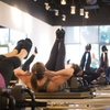 Up to 66% Off Reformer Pilates Classes