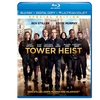 Tower Heist (Special Edition) on Blu-ray