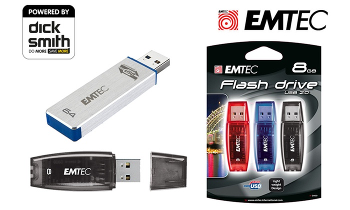 dick smith usb jpg 422x640