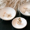 Jewelry Keepers Nesting Dish Sets (3-Piece)