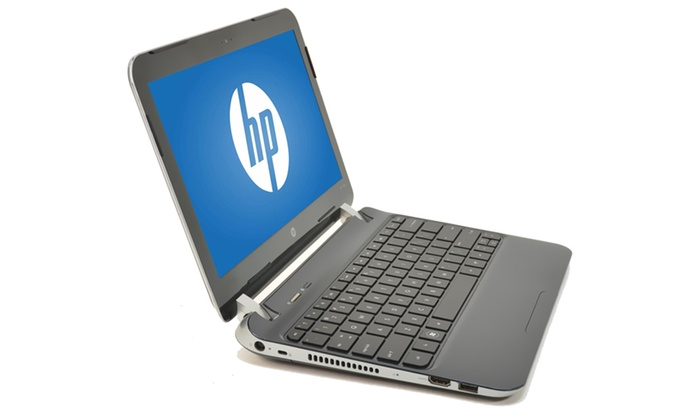 Image result for HP Atom 3115 2gb Ram 320 GB Ram