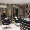Wash, Cut, Blow-Dry and Restyle