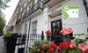 Royal Cambridge Hotel - London: London: Double Room for Two with Breakfast at The Royal Cambridge Hotel