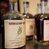 Up to 37% Off Distillery Tour at Red Pump Spirits
