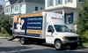 Up to 45% Of Moving Services from Helping Hands Moving Company