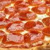Up to 38% Off at New Millennium Pizza