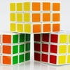 Rubik's Cube 3D Puzzle Games (1-, 2-, or 3-Pack)
