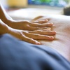Up to 51% Off Therapeutic Massage at MXP Bodywork