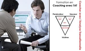 Formation de coach en analyse transactionnelle