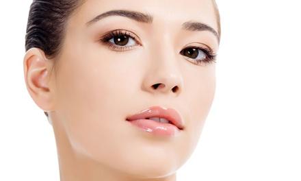 Rejuvenecimiento facial médico con 6, 12 o 18 hilos tensores desde 99 € en Clínica Dra. Martínez