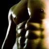 61% Off Classes at CrossFit Carpinteria