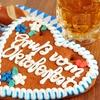 Oktoberfest München: 2 Tage für Zwei inkl. Sitzplatz Wiesn-Festzelt