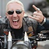 Snake Oil Gets Twisted featuring Dee Snider – Up to 49% Off