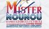« Mister Nounou » au Théâtre Trianon