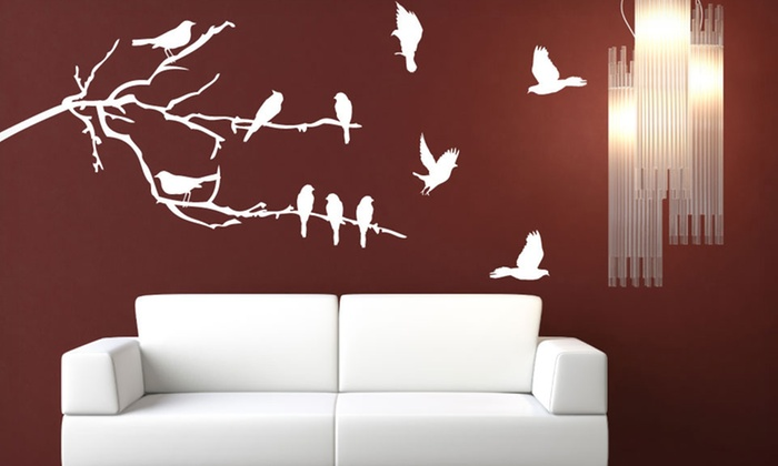 Sissy Little Vinyl Wall Decals: Sissy Little Vinyl Wall Decals (Up to 67% Off). Multiple Options Available. Free Shipping and Free Returns.