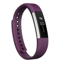Deals on Fitbit Alta Fitness Activity Tracker