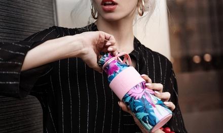 Bottiglie termiche Con-tatto