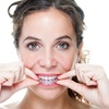 Up ot 98% Off Invisalign Package at LandMark Dentistry