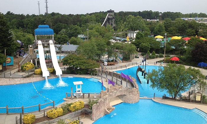 Discount Tickets for Wet N Wild Emerald Pointe Water Park: Find authentic tickets for events happening at Wet N Wild Emerald Pointe Water Park in Greensboro, NC. Browse venues, locate events, see schedules, and view discount tickets from skywestern.ga, your trusted online ticket .
