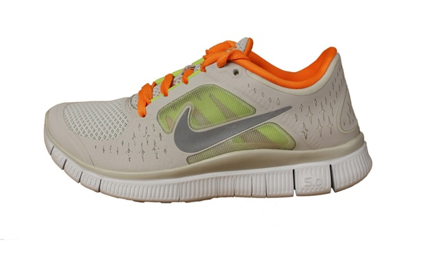 cheap for discount ccf99 1f4d0 Nike Free 4.0 V3