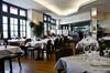 Café Bastide - Bordeaux: Entrée, plat et dessert pour 2 personnes à 39,90 € au Café Bastide