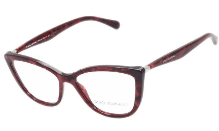 dolce gabbana womens cat eye optical frames dolce gabbana womens cat eye optical - Dolce And Gabbana Eyeglass Frames