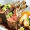 Half Off Upscale Southern Cuisine at Julep's