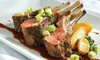 Julep's - Downtown Richmond: $30 for $60 Worth of Upscale Southern Cuisine at Julep's