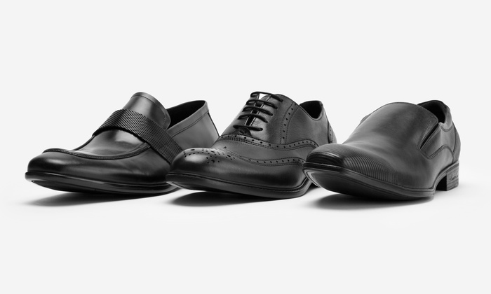 Kenneth Cole New York Men's Shoes