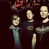 Gin Blossoms – Up to 44% Off Alternative Rock Concert